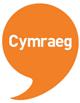 Cysylltwch yn Gymraeg