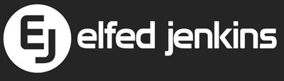 Elfed Jenkins